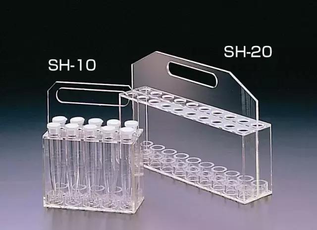 所有初中化学实验仪器