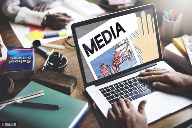 普通人如何通过自媒体写作赚钱?这7个平台能帮你实现财务自由!