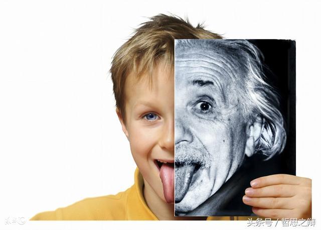 """""""感性""""和""""理性""""思维的区别在哪里?"""