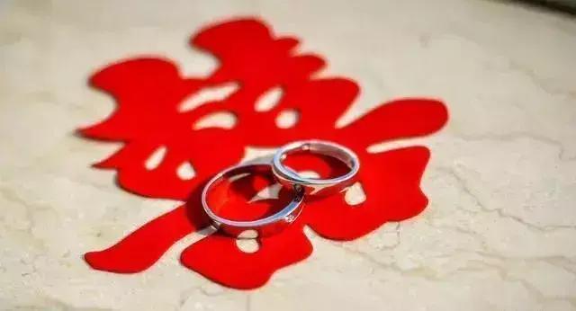 结婚登记需要哪些条件呢?结婚证登记是怎样的程序?