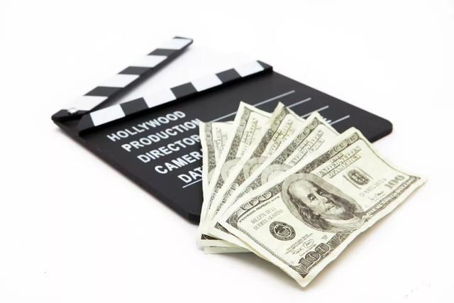 制片人是干什么的?关于预算、管理……你总要了解一些吧