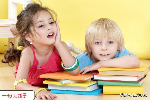 幼儿园幼师教育幼儿五种办法