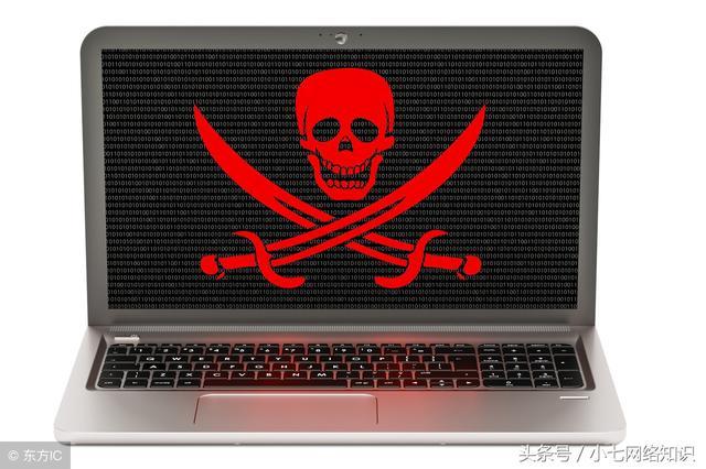 计算机病毒的特点