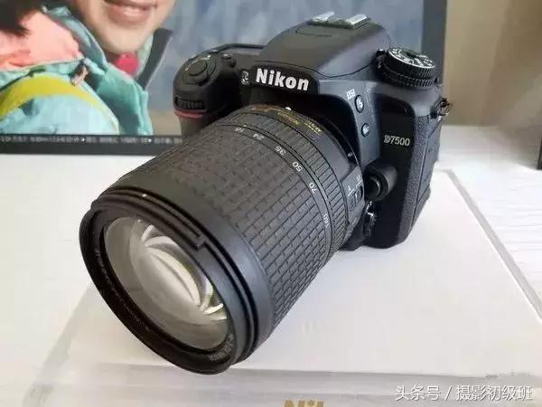 相机不买贵的只买对的,入门到中端单反推荐