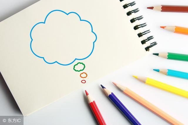 网络推广软文营销篇之常见的软文标题写法