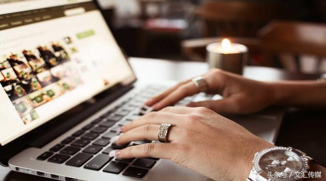 如何写出高质量的软文?做网站推广!