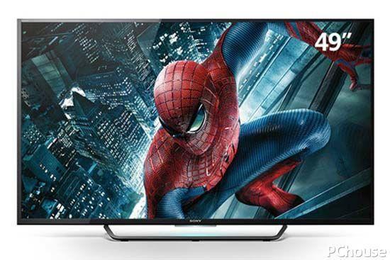 创维智能电视质量好吗 创维智能电视价格