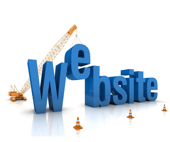 大型 交友 网站 建设 公司_网站建设要点_b2b 网站 建设