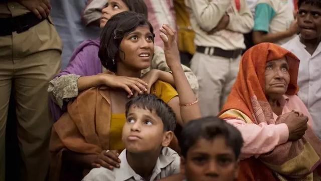 王侯将相宁有种乎?印度:有!如果中国人到印度,算什么种姓?