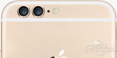 iphone7什么时候上市?iphone7曝光