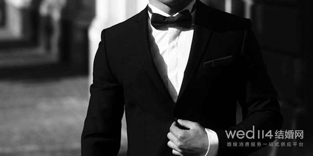 真正的绅士风度是什么 男人怎么变得有绅士风度