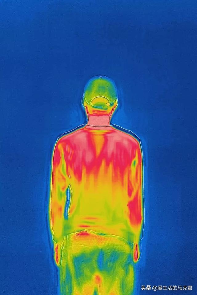 9款保暖内衣测评,优衣库的保暖力竟然这么强?