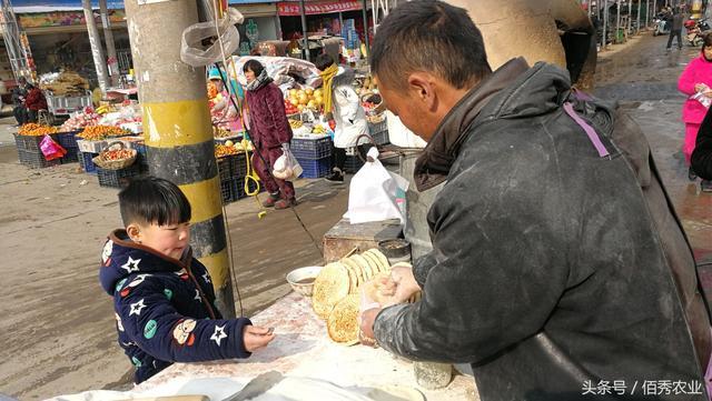 揭秘农村人做小生意赚钱的妙招,有些创意一般人想不到!