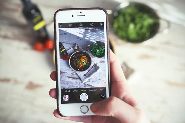 简析app运营人员把握好产品运营黄金时间的四大实用技巧