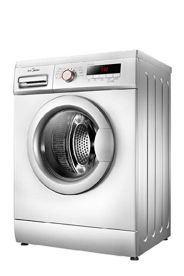 洗衣机十大排行榜
