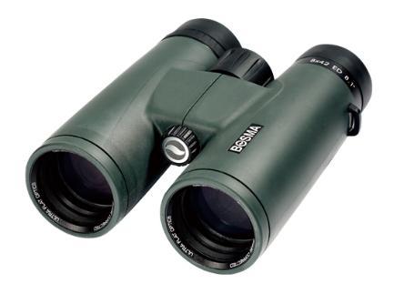 望远镜的品牌——那些平价的入门级望远镜(国产)