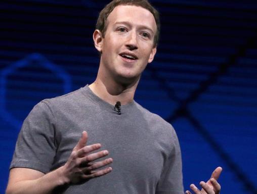 注册和使用免费的Facebook,它是怎么盈利的呢?