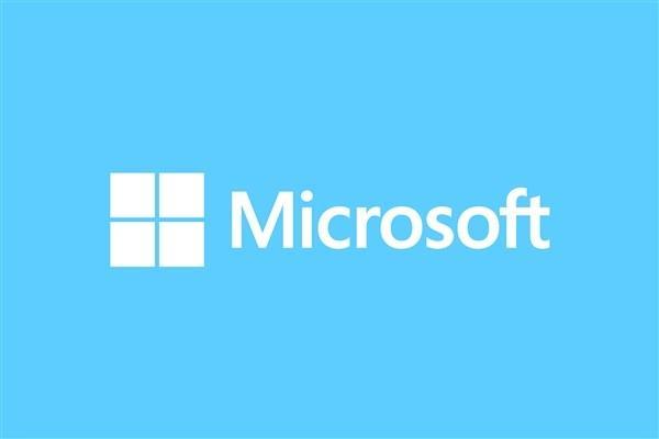 真漂亮 微软向Windows 10用户发布免费主题包