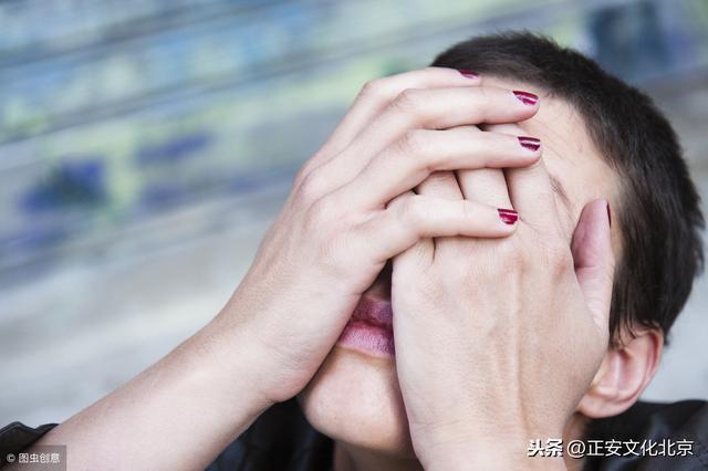 """从中医角度解读""""结石""""是如何形成的        每天一个中医小知识"""