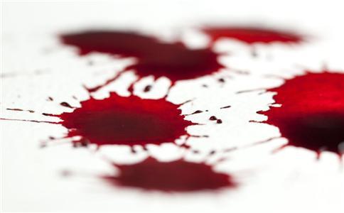 熊猫血是什么血型,熊猫血有什么特征