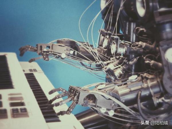 robots.txt文件详细教程,每个SEO优化师和网站开发人员都得会