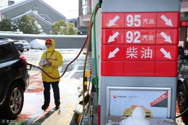 一升等于多少千克,1升汽油等于多少公斤