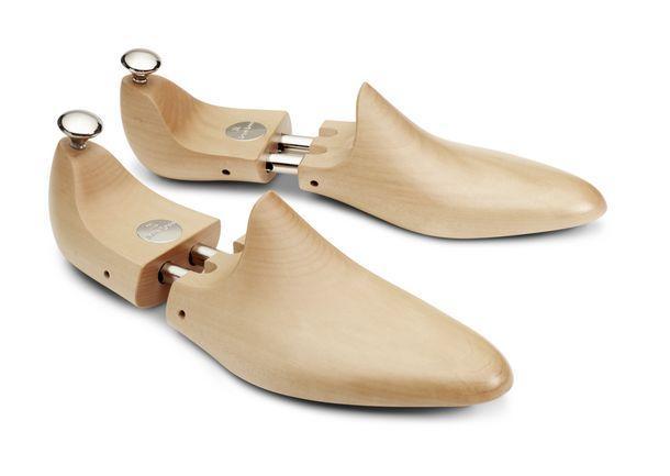漆皮鞋面皮鞋保养