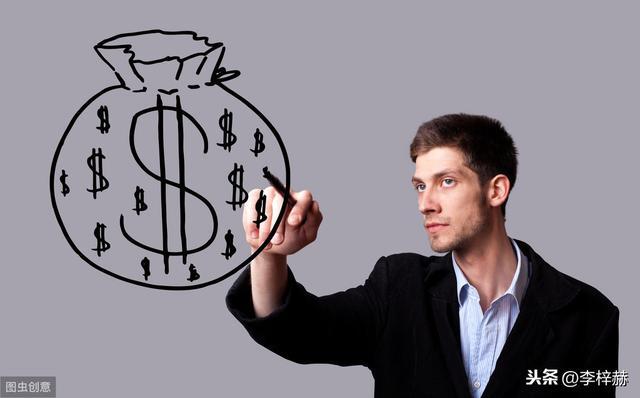 年轻人有哪些兼职可以作为副业赚钱?这3种副业值得你去尝试