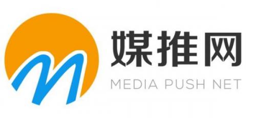 软文发布中国企业网络推广的最佳选择