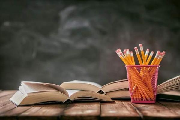 流血赴美IPO:一起教育的B端生意如何