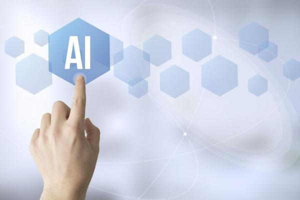 百融云创:推动AI走进金融的先行者