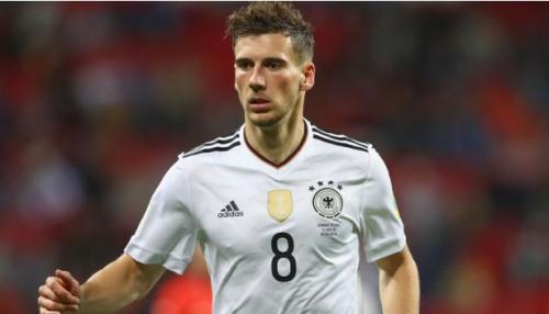 2020欧洲杯,克罗斯继续缺阵,德国队面对疫情危机调度成大问题