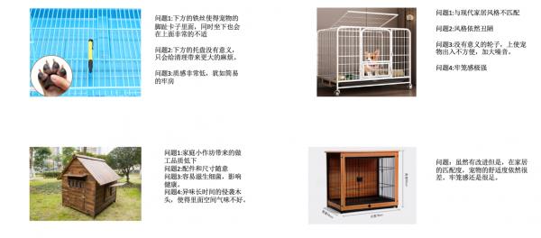 """打造宠物行业的""""万科"""" 米米宠物给萌宠一个独立空间"""