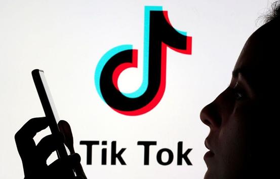 与球迷分享快乐,TikTok联合欧足联打造与众不同的欧洲杯