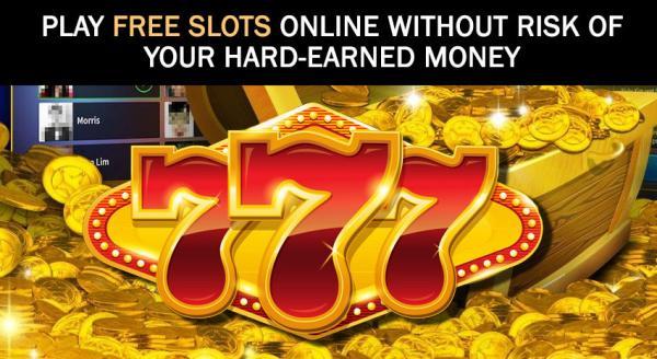 Gambling den Spots Natural Dollars pharaoh's fortune pokies An absense of Deposit Free of cost