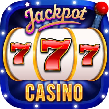 Might You Help make Funds play aristocrat pokies From Slot machine games?